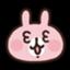 id:kumikotan