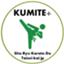 id:kumiteplus
