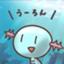 id:kun0220