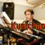 id:kunichan-piano