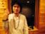 id:kuniikatsuhiro921