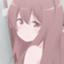 id:kuno_chanchanko