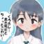id:kur0key