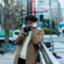 id:kura-dokidokiwakuwaku