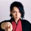 id:kuramotochimei