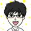 id:kuratoku