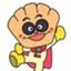 id:kuri-mupanman
