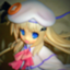 id:kuri50htn
