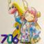 id:kurifuto_mpk