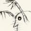 id:kuriguri