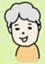 id:kurikabotya