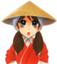 id:kurikuri-boy