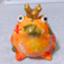 id:kurikuri421