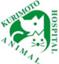 id:kurimotoah