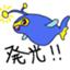 id:kurippu040