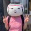 id:kuriyamaic