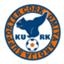 kurk_cork