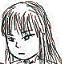 id:kuro-yo