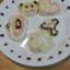id:kuro19810615