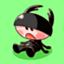 id:kuro1_dia