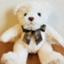 id:kuro81
