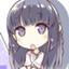 id:kuro_haruka43