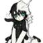 kuro_poke115