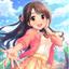 id:kuroaka3