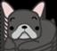 id:kurobuhi