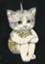kurohuki