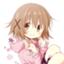 id:kuroiwa917