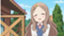 kurokami_poke
