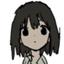 id:kurokami_wataame