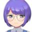 id:kurokoji