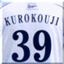 id:kurokouji39