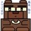 id:kurokuma_Weather