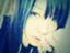 id:kurokuro08