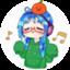 id:kuroma-creator