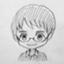 id:kuromiyahara