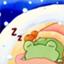 id:kuromu-fam-cx