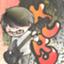id:kuromura760