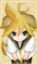 id:kuronako3939
