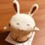 id:kuroneko_stars