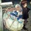 id:kuroroblog