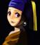 id:kurosakiion