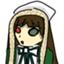 id:kuroshimotsuki6624