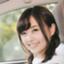 id:kurosugiruTK