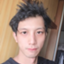 kurosuke371