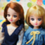 kurotochan_love