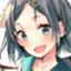 id:kuruga-re